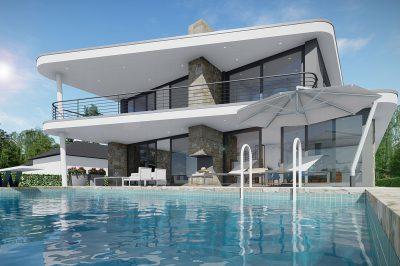 Villa S 31